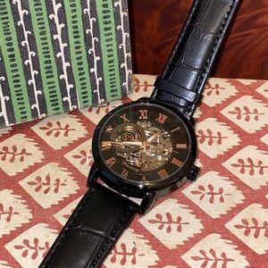 Forsining Luxury Watch